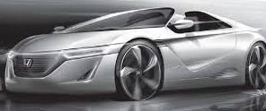 Mazda CX-30 Bertujuan untuk Menarik Audiens yang Luas