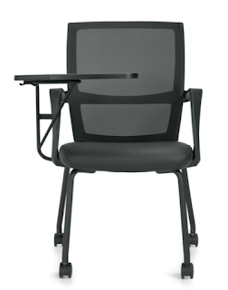 discount tablet chair