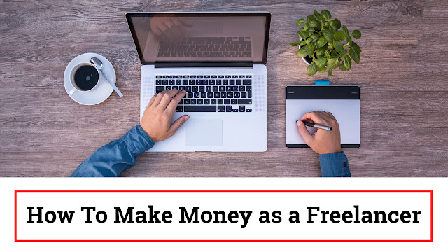 ow to make money as a Freelancer, How to find a work as a freelancer, how to get a first job on upwork, earn money online Tops Android