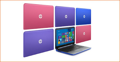 HP Mini 1023TU IDT Audio Drivers for Windows Download
