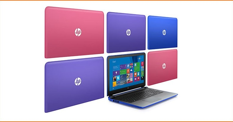 HP Mini 1024TU Connection Manager Drivers Update