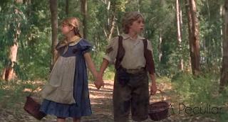 João e Maria, 1987