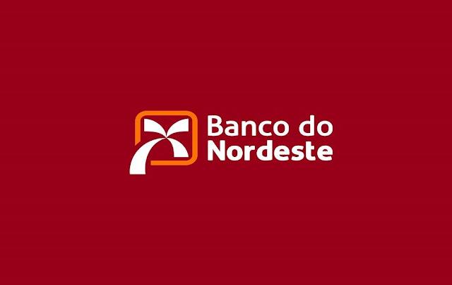 Banco-do-Nordeste-1000x630-2.jpg