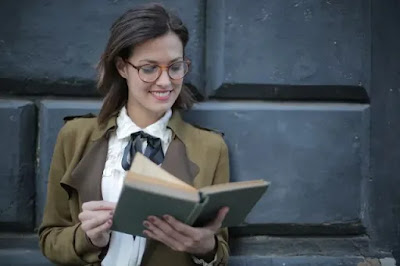 How To Become Professional Academic Writer