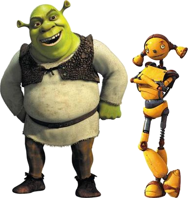 character analysis of shrek and lord farquaad Free essay: analysis of the character of shrek and lord farquaad from movie shrek in this essay i will analyse the characters of shrek and lord lord farquaad (simply known as farquaad ) is the main antagonist of dreamworks's 5th full-length animated feature film, shrek, and its 2003 3d short.