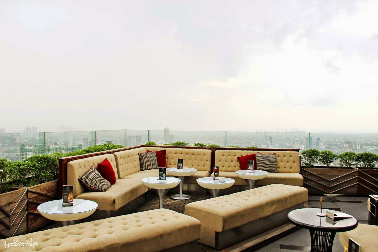 Cloud Lounge And Living Room Jakarta Menu Conceptstructuresllc Com