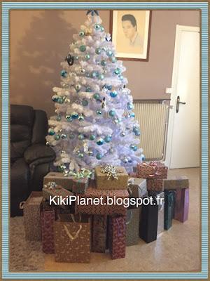 La Hotte du Père-Noël n° 8 : le Monchhichi Servent Butler Boy - ref 259229, kiki, serveur, kiki de tous les kiki, sekiguchi