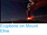 https://sciencythoughts.blogspot.com/2013/11/eruptions-on-mount-etna.html