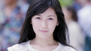 Pamit dari Dunia Hiburan, Watanabe Mayu Tutup Akun Media Sosial