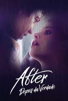 After: Depois da Verdade