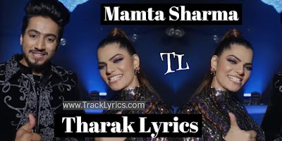 tharak-lyrics