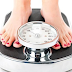 4 Kunci Menurunkan Berat Badan