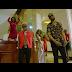 VIDEO & AUDIO | Eugy Ft Harmonize Lolo Remix | Download/Watch