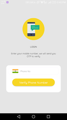 enter_mobile_register_yelo_app