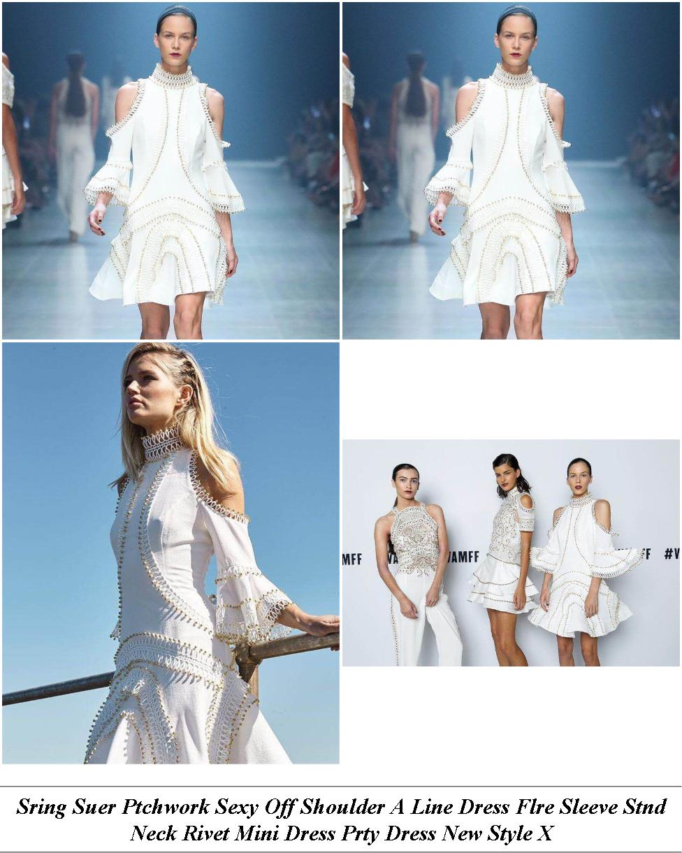 White Party Outfits Plus Size - Faindia Sale Online India - Womens Lack Velvet Dress Jacket