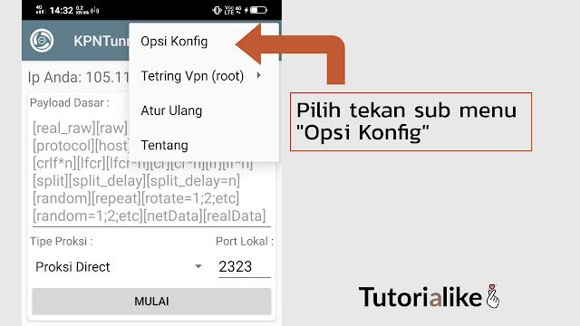 trik-internet-gratis-all-operator-android-2021