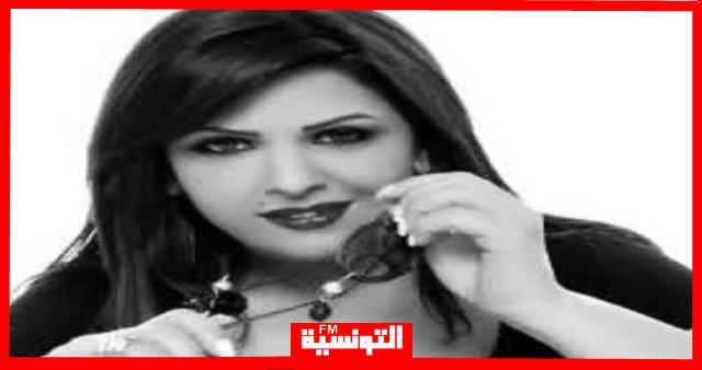 أخر كلمات منيرة حمدي ووصيتها..التفاصيل