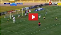 مشاهدة مبارة المصري وانبي بالدوري بث مباشر 6ـ9ـ2020