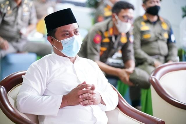 Andi Sudirman Ajak Masyarakat Doakan Nurdin Abdullah.lelemuku.com.jpg
