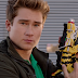 Power Rangers Dino Charge - Review - Past, Present and Fusion