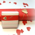 http://milmanualidadesfaciles.blogspot.com.es/2017/02/packaging-corazon-madera.html