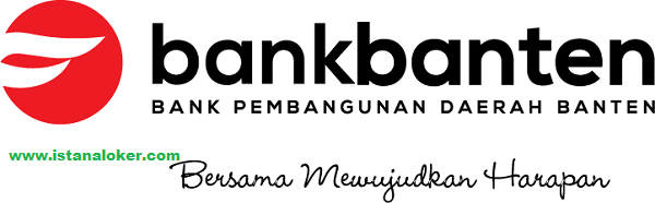 Lowongan Kerja PT Bank Pembangunan Daerah Banten Tbk