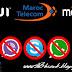 آخر تطورات قضية حظر VoIP