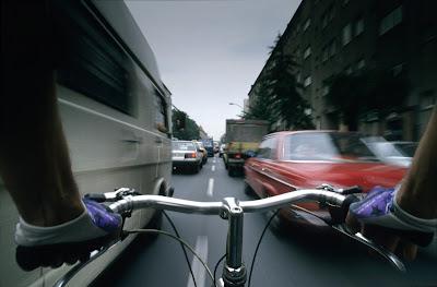 "© Initiative ""Volksentscheid Fahrrad"""