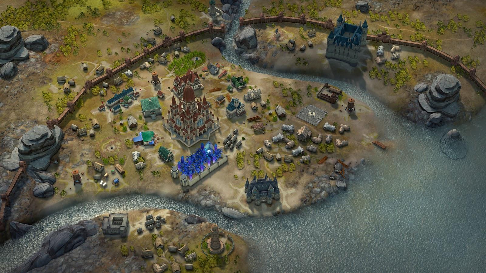 pathfinder-kingmaker-pc-screenshot-01