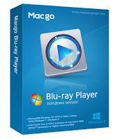 macgo windows blu-ray player registration code