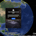 Happy 10th anniversary Google Earth