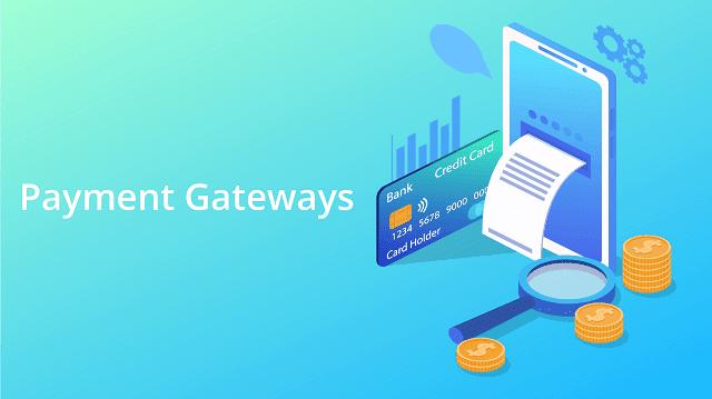 payment gateway terbaik di indonesia