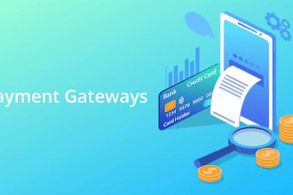 Lebih Dalam Tentang Payment Gateway dan Penyedianya di Indonesia