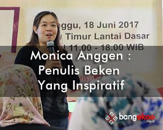 header blogpost monica anggen