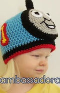 http://www.ravelry.com/patterns/library/engine-1