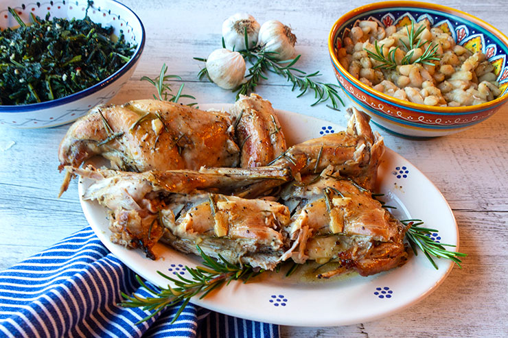 wine-basted-rabbit-with-rosemary