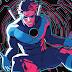 Nightwing #80 İnceleme