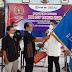 Hudono Secara Aklamasi Terpilih Jadi Ketua PWI  DIY 2020-2025