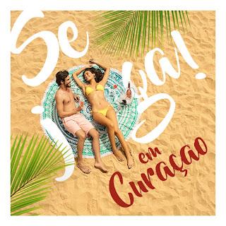 Promoção Se joga em Curaçao Aurora