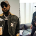 Trouble! Davido Charged To Court Over N60m By Luxury Jeweler Who Claims His Life Is Threatened (Details And Photos)