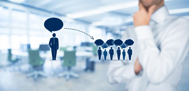 communiceren, impact, vraagstelling, verwachtingen, experts, kmo adviescentrum