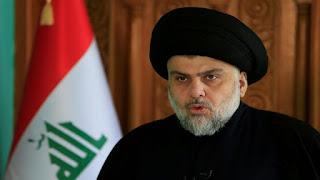 Moqtada Al-Sadr Ancam Akan Paksa PM Syi'ah Irak untuk Mundur