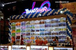 Lowongan Kerja Jambi Trans Studio Mini Desember 2019