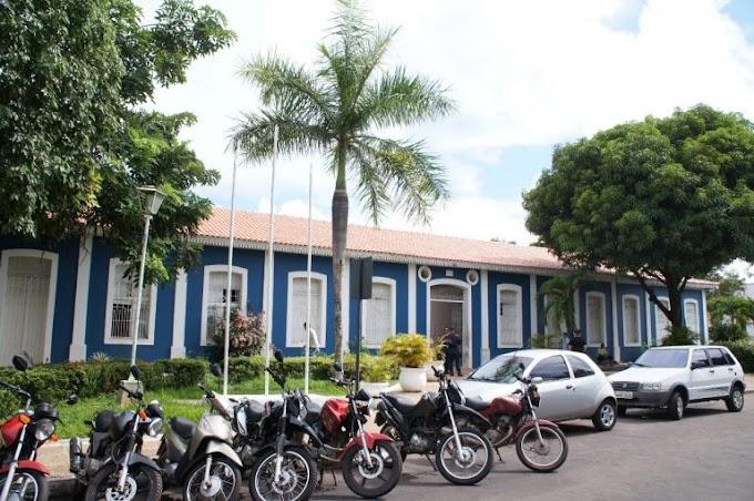 ATENÇÃO – Decreto Municipal nº 176/2021 suspende reuniões, eventos em geral e aulas presenciais no período de 12 a 18 de abril em Caxias