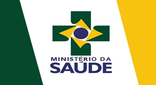 Ministério da Saúde não repassa verba para Salvador