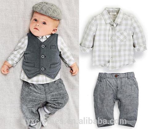 model baju anak laki-laki 1 tahun