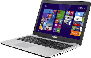 Asus R556Y Drivers Download