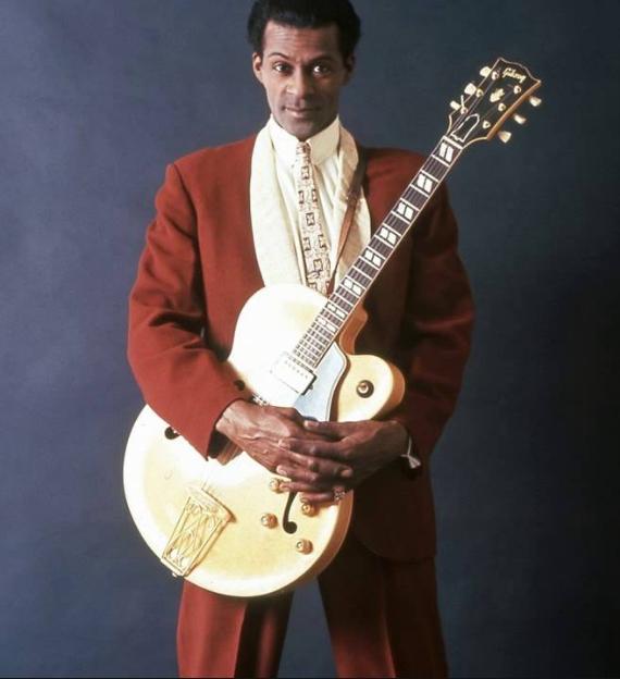 Chuck Berry Songs : my top ten my top ten songs about chuck berry ~ Russianpoet.info Haus und Dekorationen