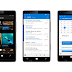 Microsoft Merilis Artikel Mengenai Desain UI Windows 10 for Phones