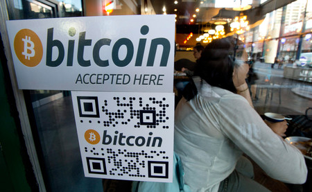 Cosas que puedo comprar y pagar con bitcoin o criptomonedas